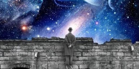 spiritual_wall