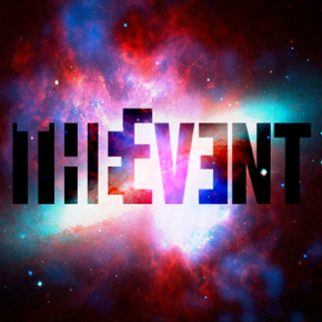 the-event