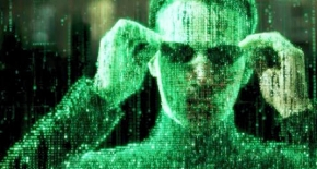 The Matrix Trilogy Decoded