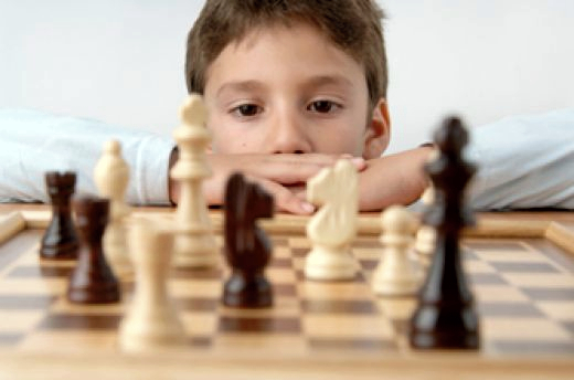 chess-boy