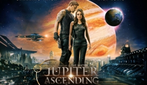 The Esoteric and Extraterrestrial Meaning of Jupiter Ascending