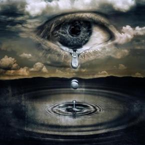 How to Heal EmotionalTrauma