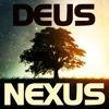 deusnexus_100