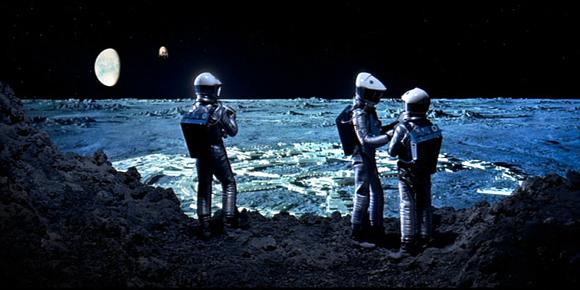 2001-moon