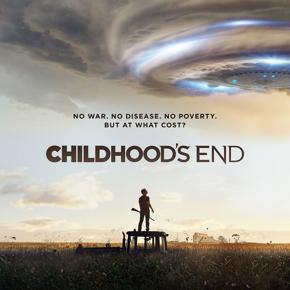 """Childhood's End"" as Luciferian NWO Propaganda (Part1)"
