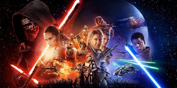 force-awakens2