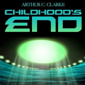 """Childhood's End"" and the Occult Overmind (Part 2)"