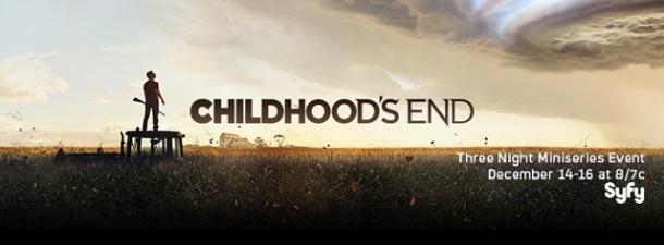 childhoodsend-syfy-banner