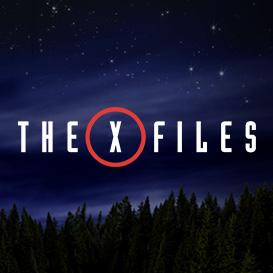 The X-Files Disclosure, Part 2: The DepopulationAgenda